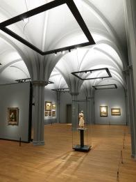 20121218_rijksmuseum-019